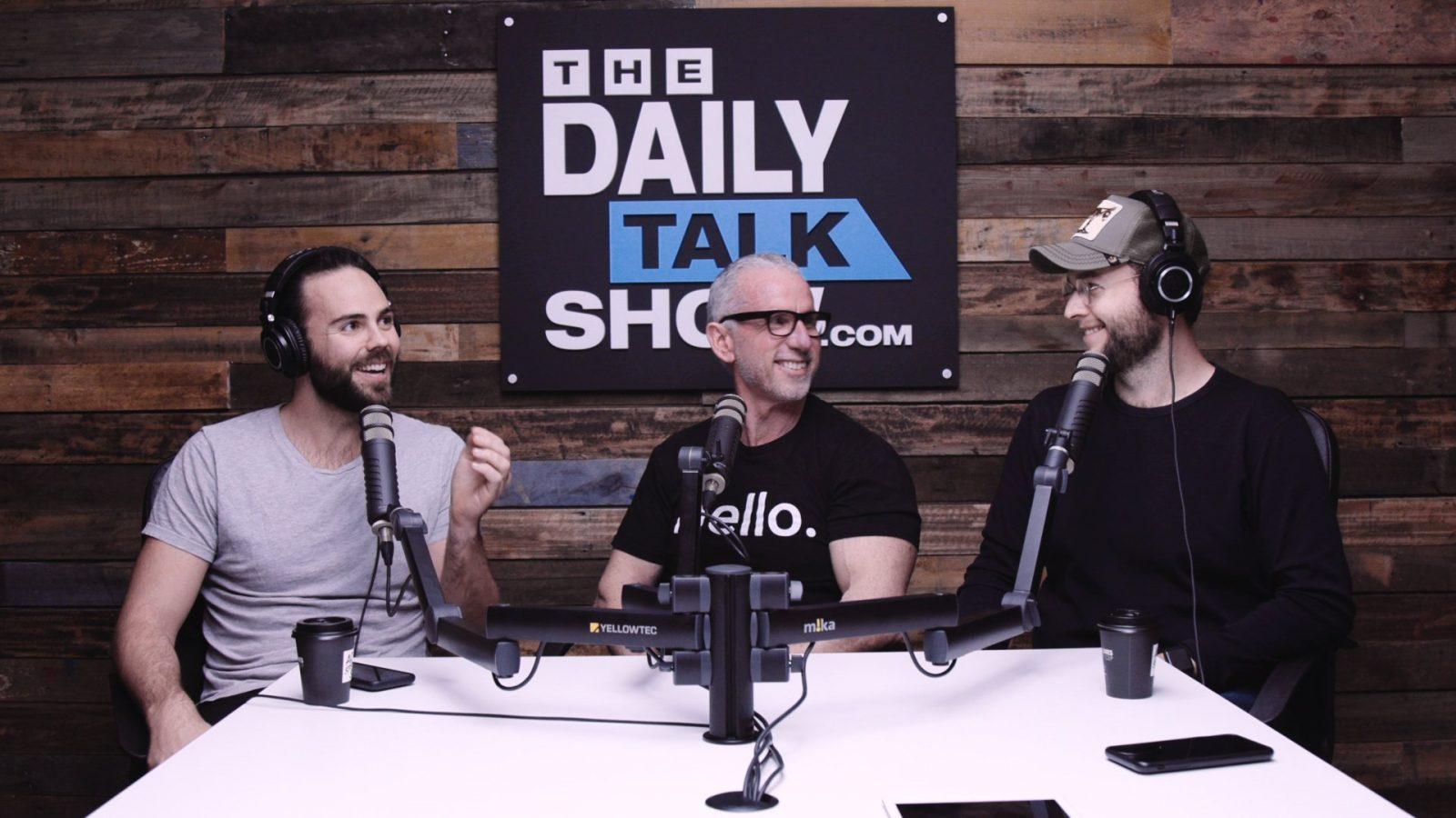 Craig-Harper-The-Daily-Talk-Show-388