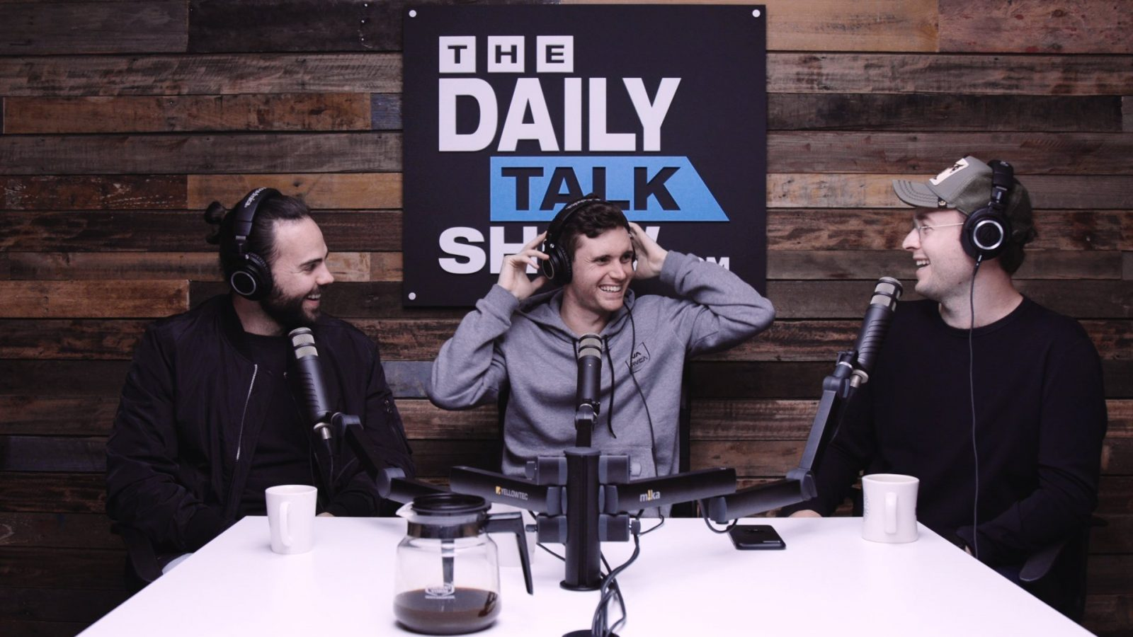 Luke-Kidgell-The-Daily-Talk-Show