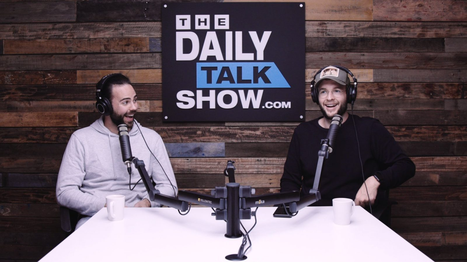The-Daily-Talk-Show-Episode-387