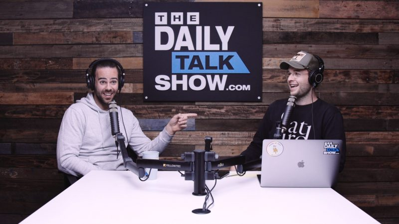The-Daily-Talk-Show-395