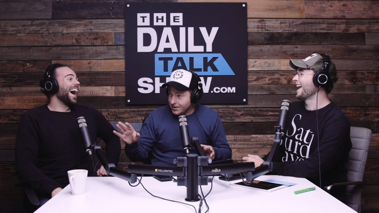 The-Daily-Talk-Show-401