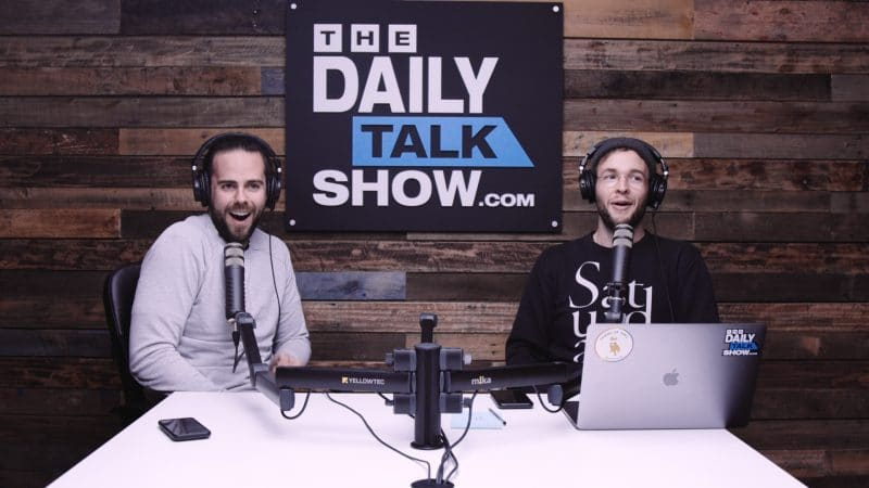 The-Daily-Talk-Show-404