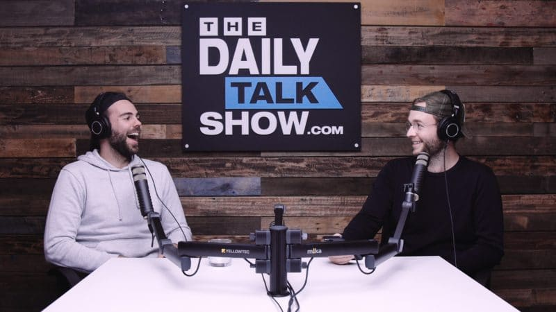The-Daily-Talk-Show-408