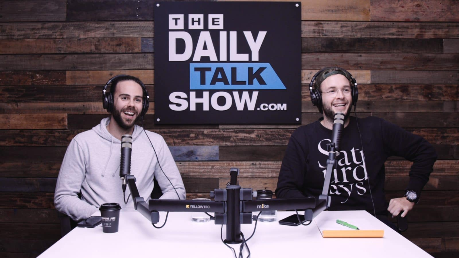 The-Daily-Talk-Show-410
