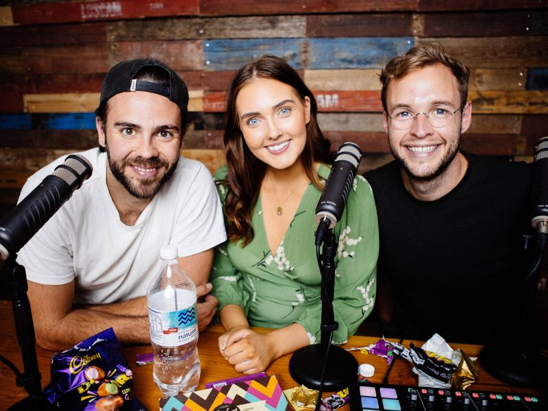 gemma-watts-josh-janssen-tommy-jackett-the-daily-talk-show