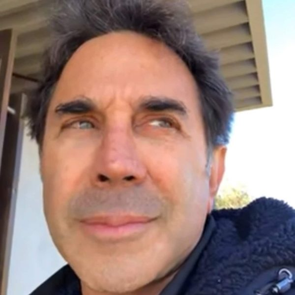 Dr. Paul Nassif