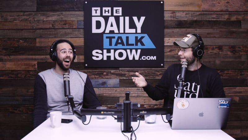 The-Daily-Talk-Show-411
