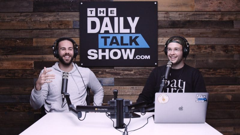 The-Daily-Talk-Show-415