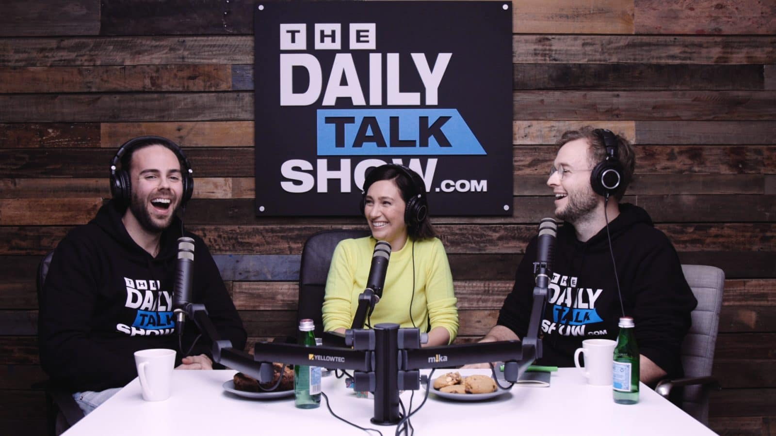 The-Daily-Talk-Show-426