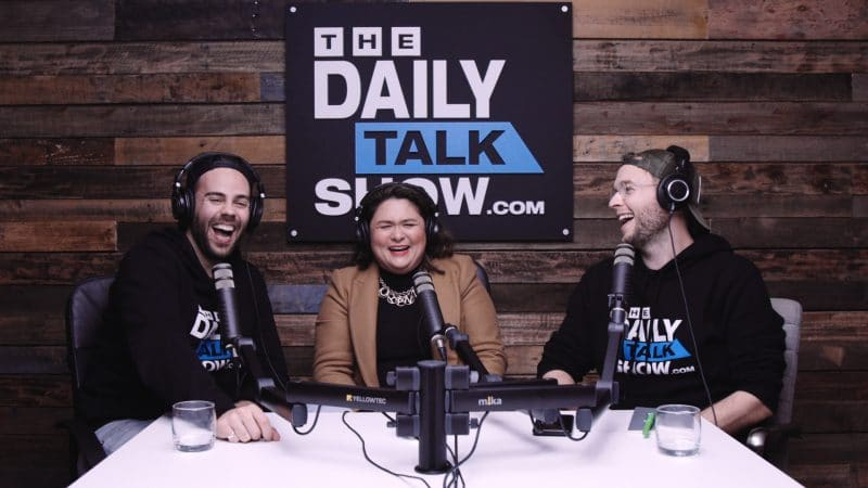 The-Daily-Talk-Show-429