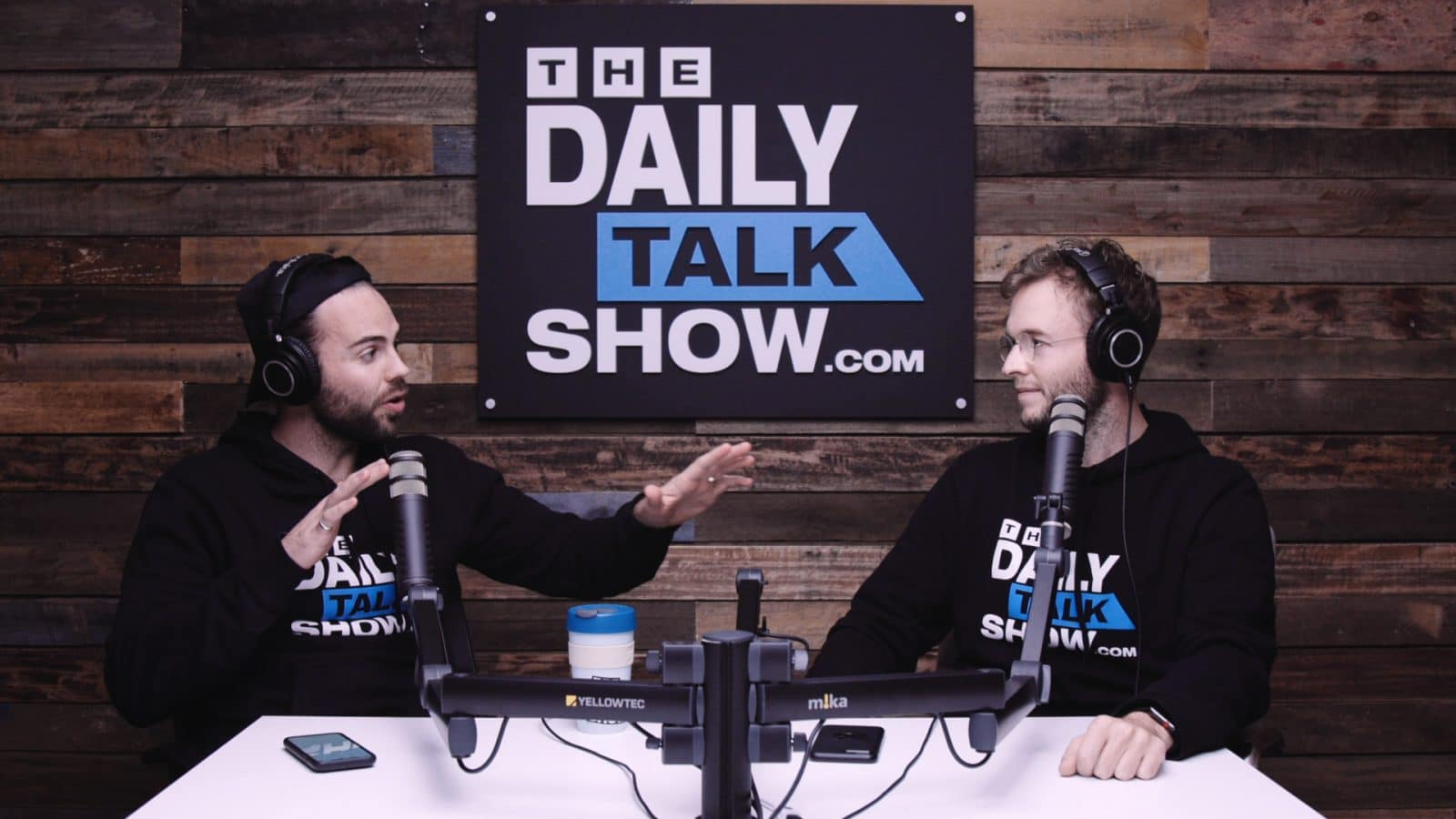 The-Daily-Talk-Show-432