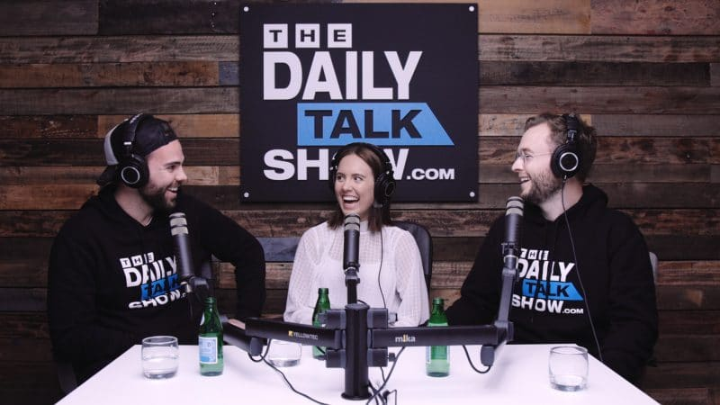 The-Daily-Talk-Show-436