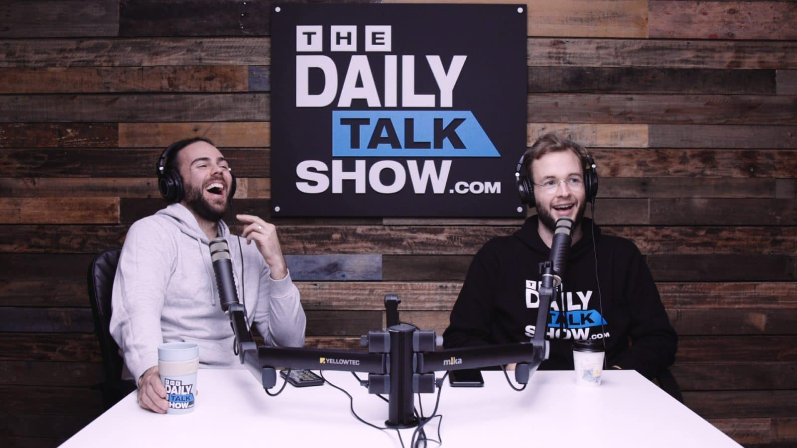 The-Daily-Talk-Show-437