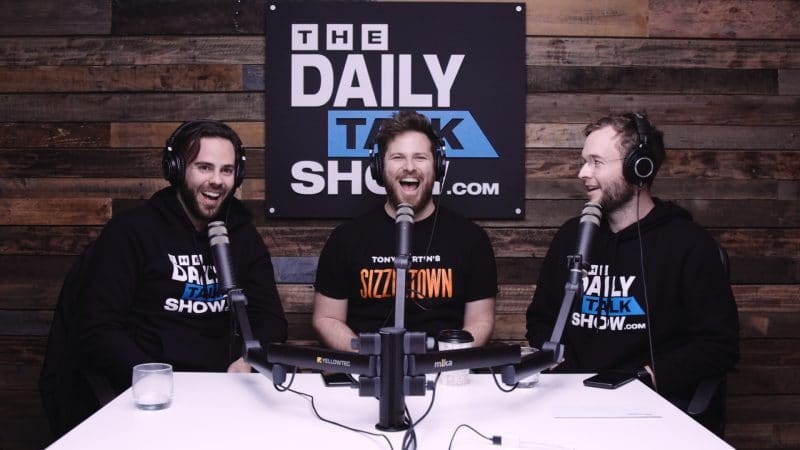 The-Daily-Talk-Show-441