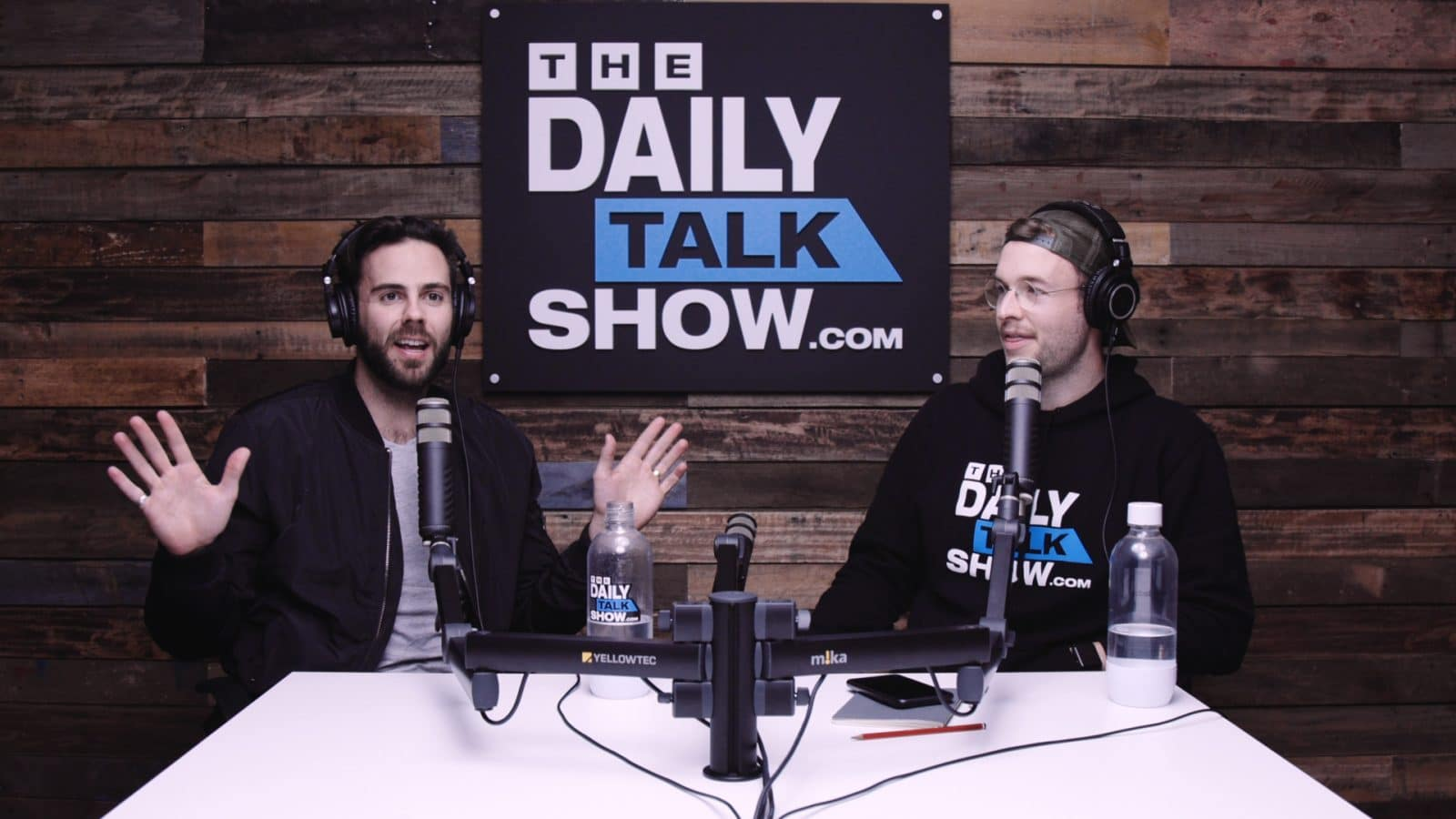 The-Daily-Talk-Show-450