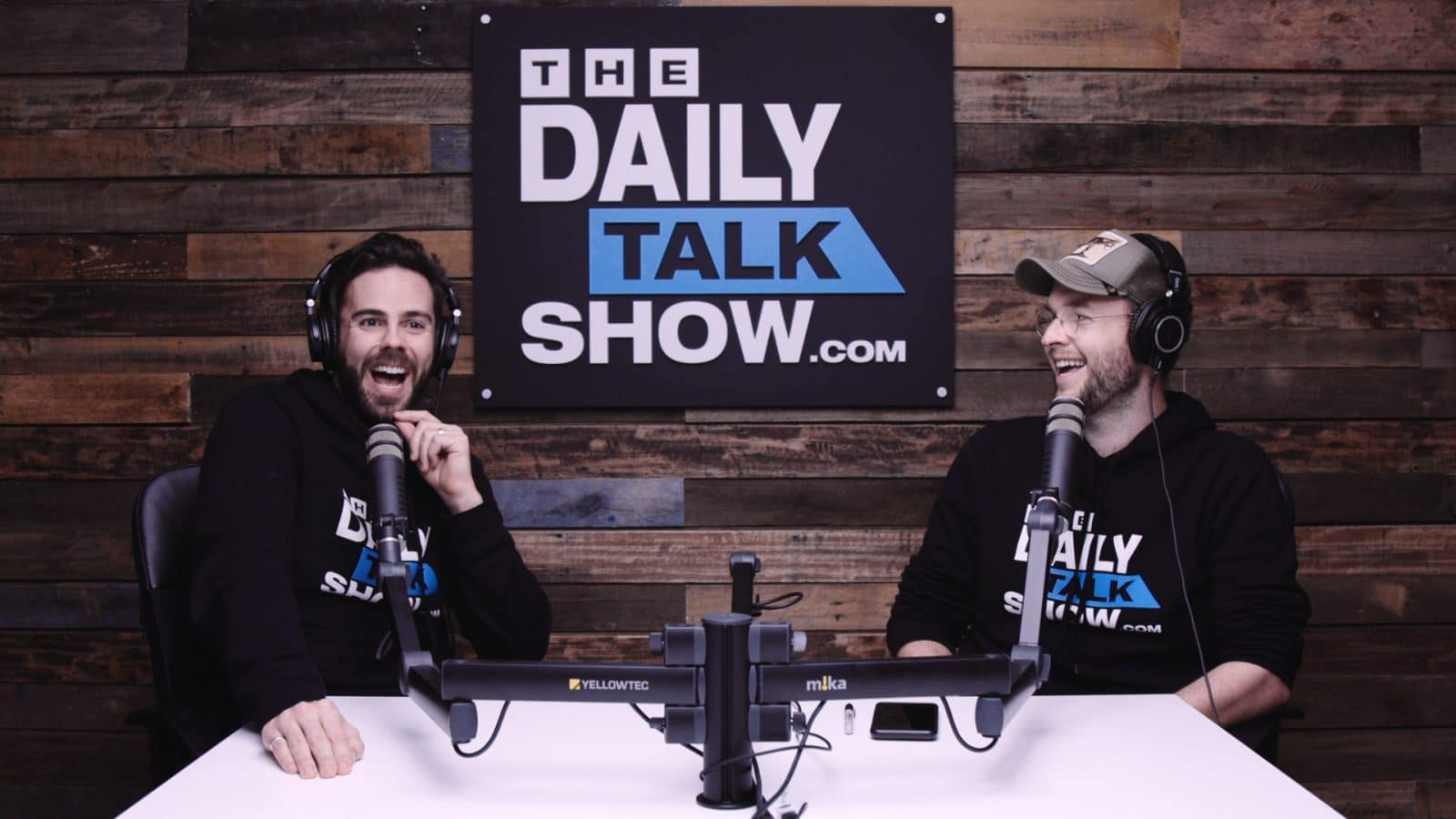 The-Daily-Talk-Show-467