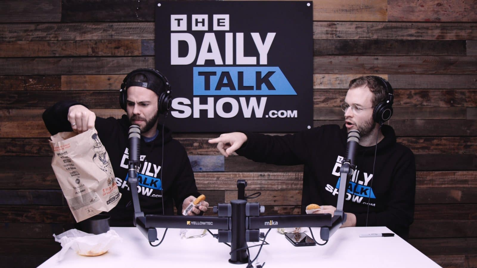 The-Daily-Talk-Show-468