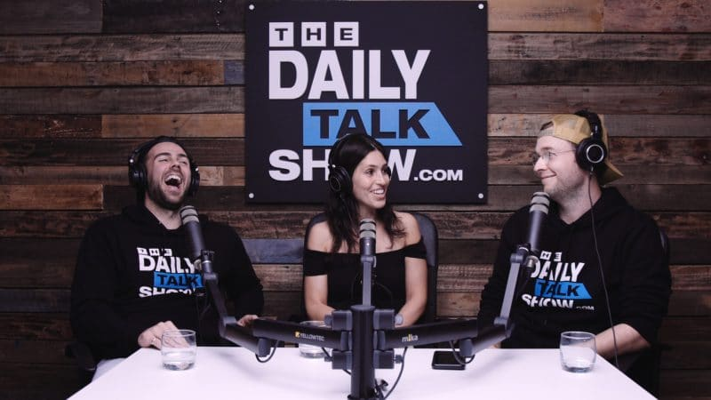 The-Daily-Talk-Show-477