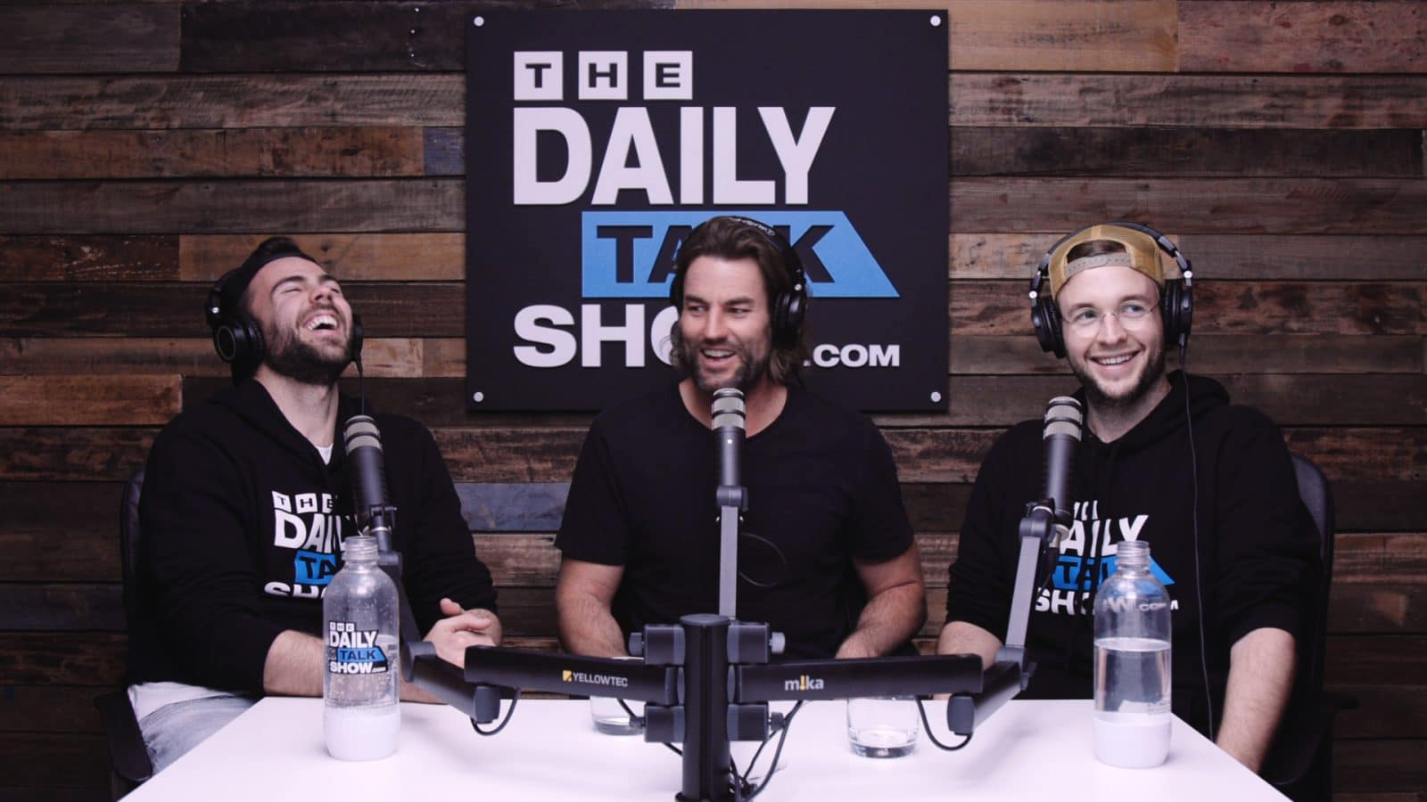 The-Daily-Talk-Show-483