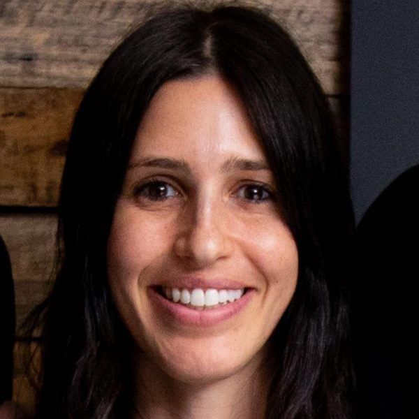 Sarah Grynberg