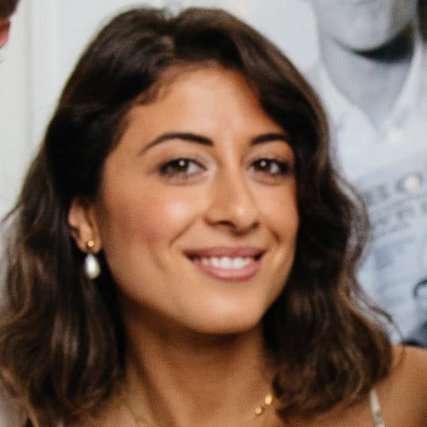 Mimi Ikonn