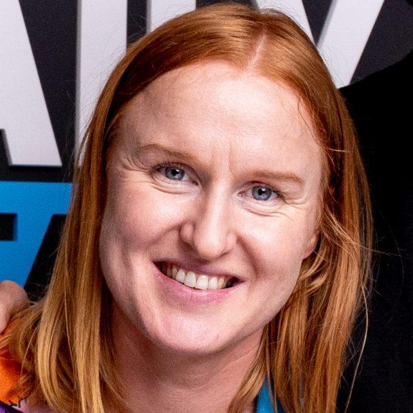 Natalie Harris
