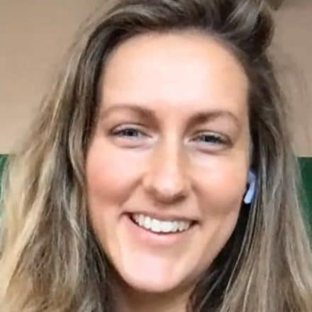 Erika Geraerts